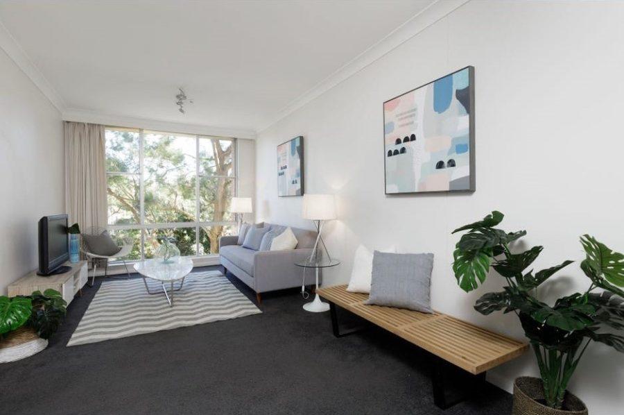 201/16 Roscrea Avenue, Randwick  NSW  2031