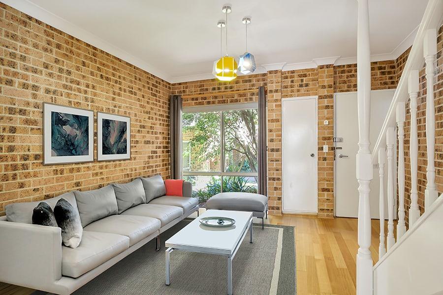 17/43 Hereford Street, Glebe  NSW  2037