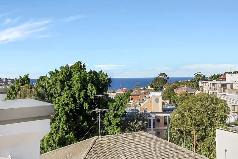 12/12 Daintrey Crescent, Randwick  NSW  2031