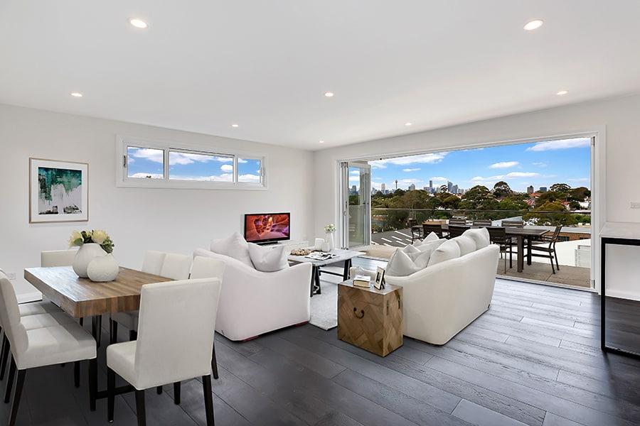 21A Hill Street, Leichhardt  NSW  2040