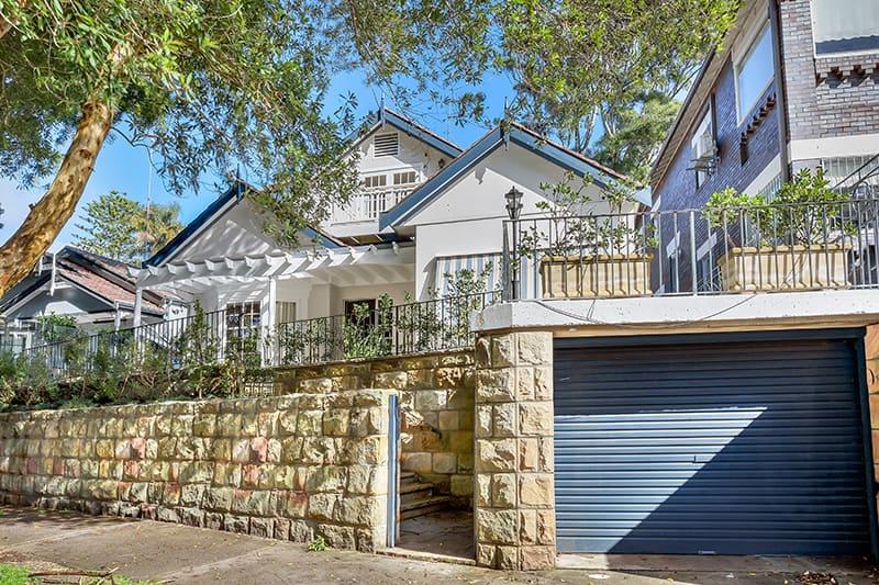 131 O'Sullivan Road, Bellevue Hill  NSW  2023