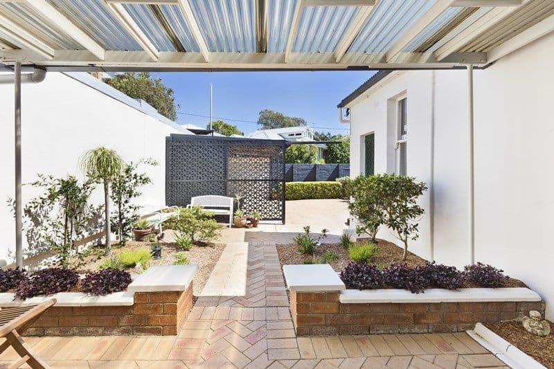86 Reynolds Street, Balmain  NSW  2041