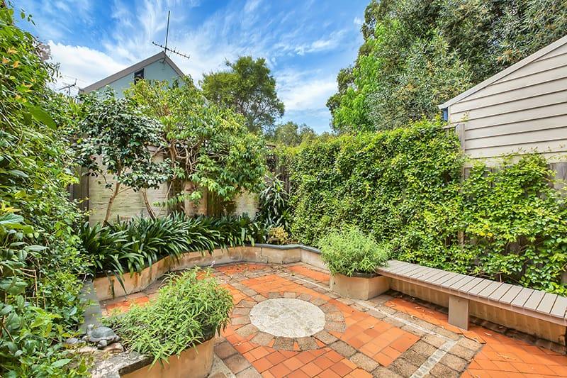 42 Lawson Street, Balmain  NSW  2041