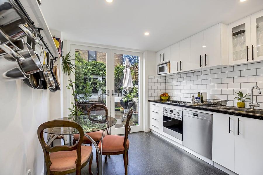 36 Reiby Street, Newtown  NSW  2042