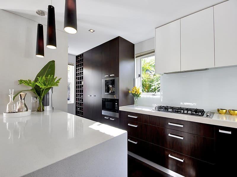 31 Mckell Street, Birchgrove  NSW  2041