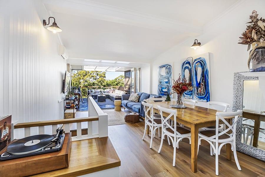 50 Beattie Street, Balmain  NSW  2041