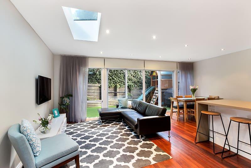 49 Lawson Street, Balmain  NSW  2041