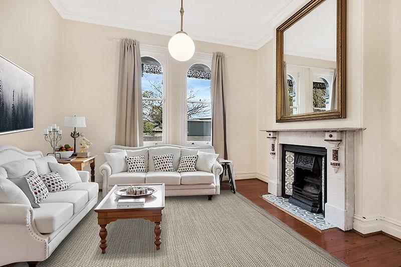 184 Darling Street, Balmain  NSW  2041