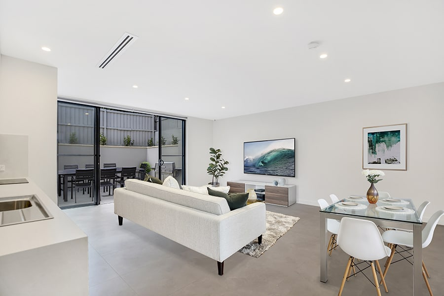 311A Piper Lane, Annandale  NSW  2038