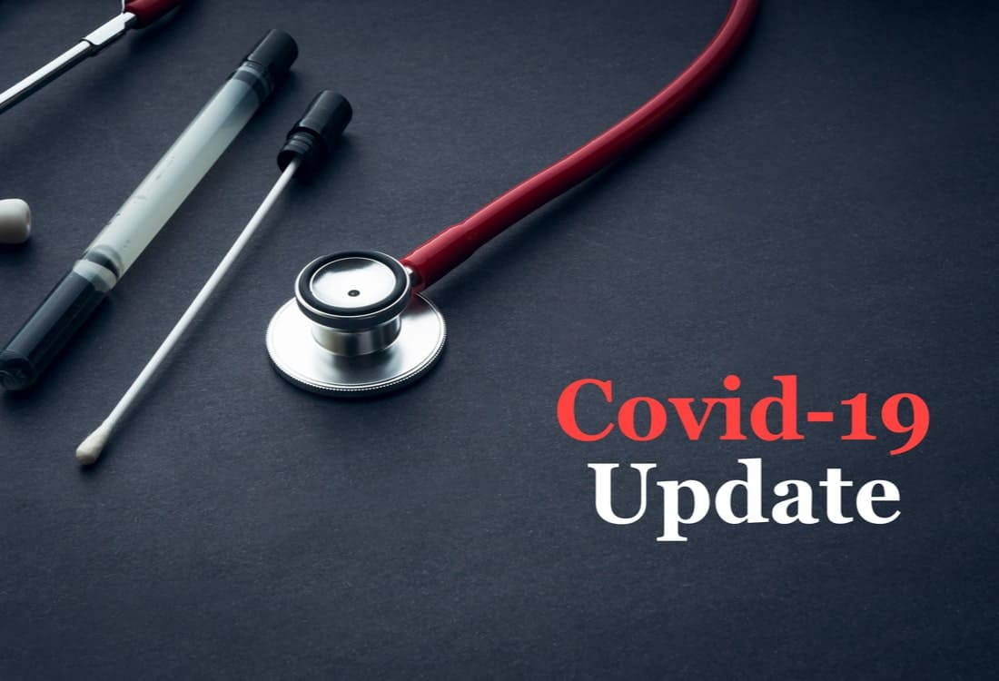 Nsw Government COVID 19 News Updates