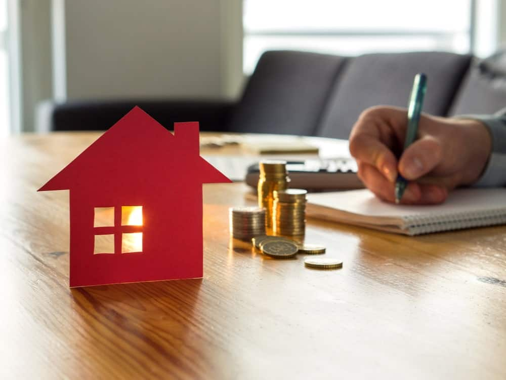 How Much Do Rental Agents Cost And What You Get For That Price