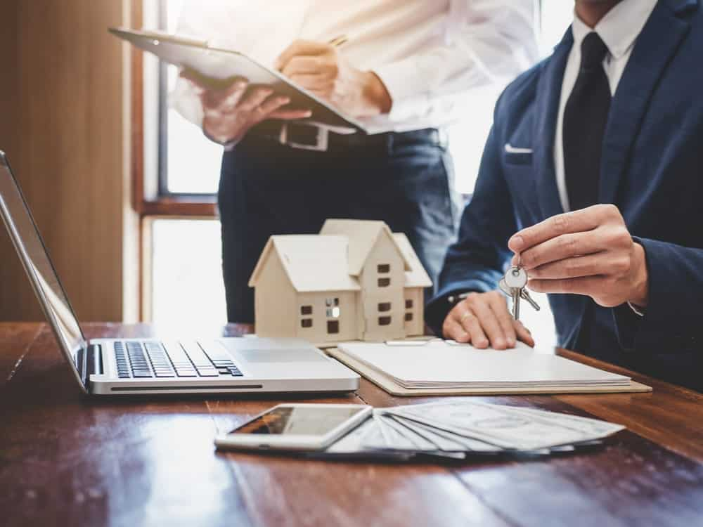 Why You Should Consider Property Management Over Private Rental