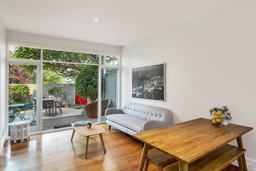 9 Slade Street, Rozelle  NSW  2039