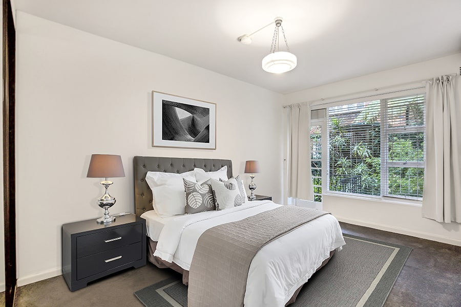 5/6 Holt St, Double Bay  NSW  2028