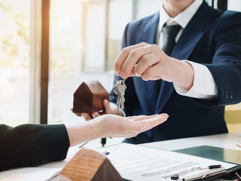 What Could Be Holding Back Tenants Applying For Your Rental Property