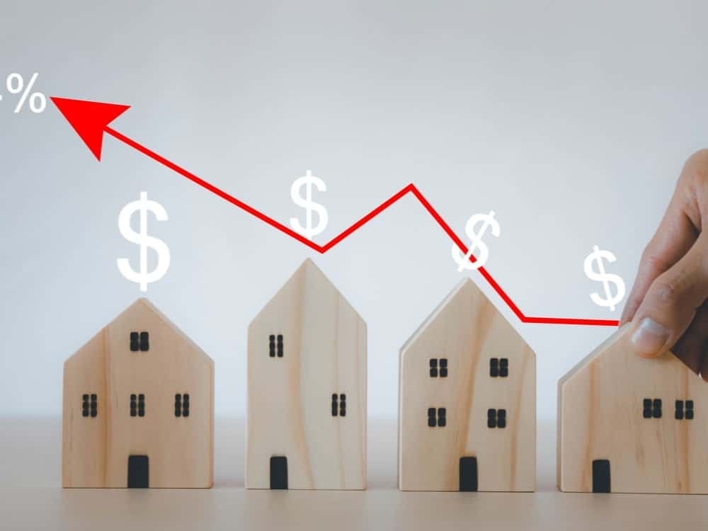 How To Get A Higher Return On Your Investment Home